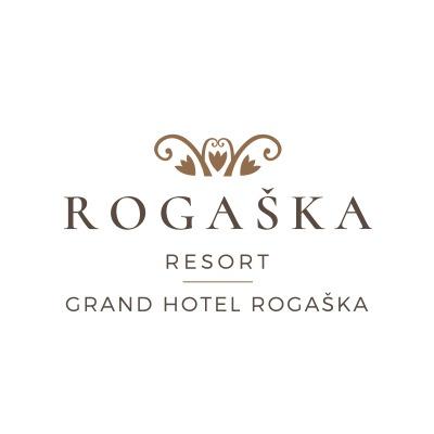 Rogaska Rresort