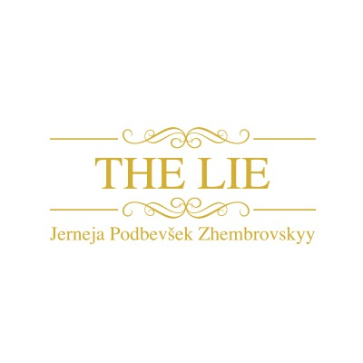 The Lie Outline
