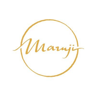 Maruji