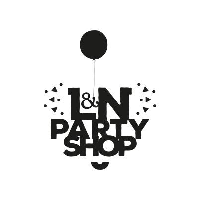 L&N party shop