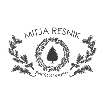 Mitja Resnik Photography