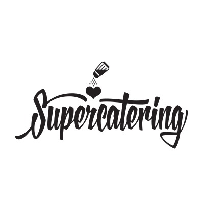Supercatering