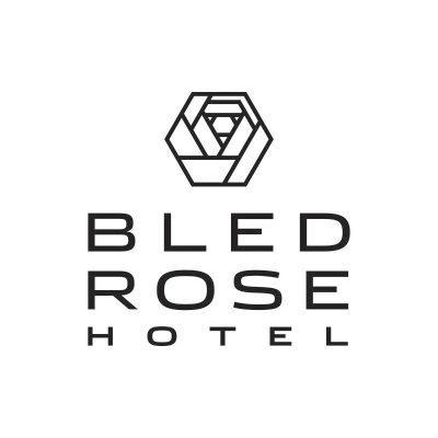 Bled Rose hotel